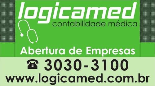 ARTE LOGICAMED-1 - Copia