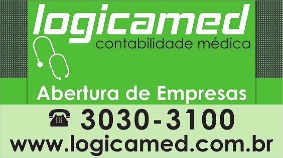 contabilidademedica.site.com.br